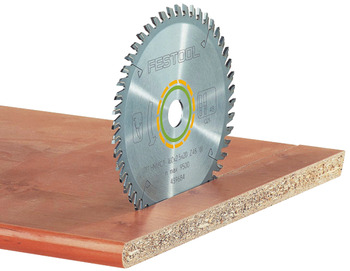 Saw Blade, for TS 75 Circular Saw, Festool