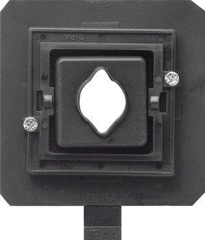 Sealing Set, IP44, for System 55 Rocker Switches
