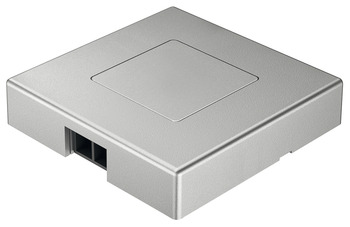 Sensor Switch, Modular, Surface Mounted, Loox