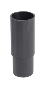 Shaft Extension, for Use With Foot and Shaft Sections, Plastic