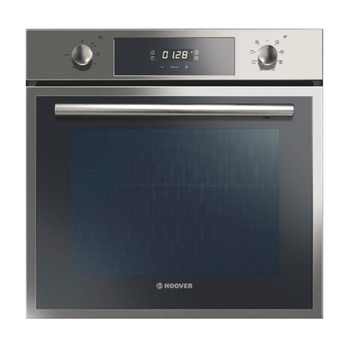 Single Oven, Multifunction, 600 mm, Hoover