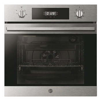 Single Oven, Multifunction, Hoover H300