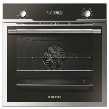 Single Oven, Wi-fi, Hoover Vogue Premium