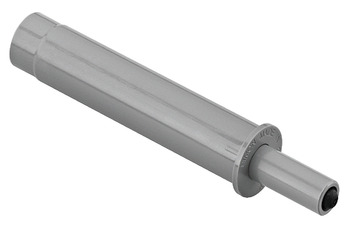 Soft Close Damper, for use with Heavy Duty Doors