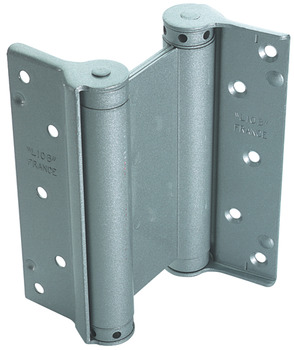 Spring Hinge, Double Action, 175 x 107 mm