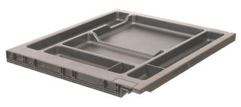 Stationery Tray, for Variant C +