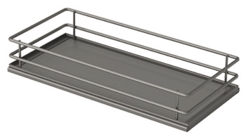 Storage Basket Set, for Cabinet Width 300 mm, Vauth-Sagel VS SUB Side