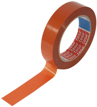 Strapping Tape, Roll 66 m, Tesa®