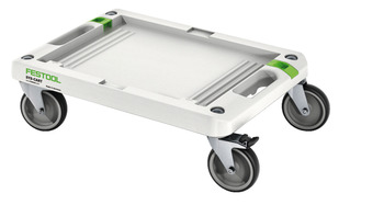 Systainer, Trolley, Festool