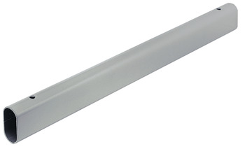 System Rail, Length 200-2400 mm, IDEA