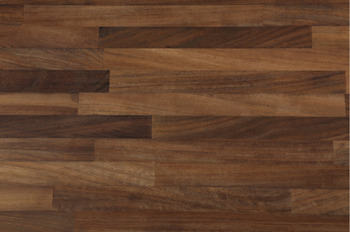 Upstand, Iroko, Apollo® Wood