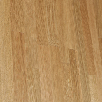 Upstand, Prime Oak, Apollo® Wood