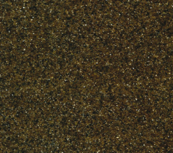 Upstand, Solid Surface, Mocha Sparkle, Apollo® Magna