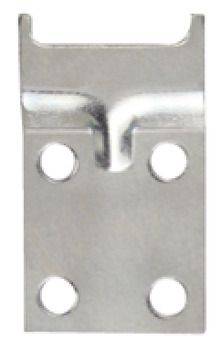 Wall Plate, for Koala Cabinet Hanger