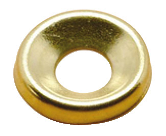 Washers, Screw Cup