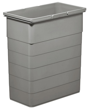 Waste Bin, for Ninka One2Five and One2Seven