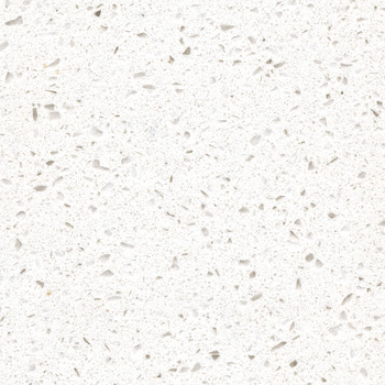 Worktop, Argyle Mist, Apollo® Quartz