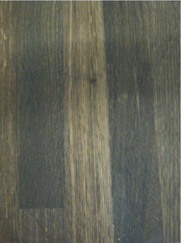 Worktop, Black Oak, Apollo® Wood