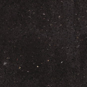Worktop, Carbon Black, Apollo® Quartz