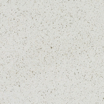 Worktop for Breakfast Bar, Grey Crystal, Solid Surface, Minerva<sup>®</sup>