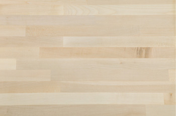 Worktop, Maple, Apollo® Wood