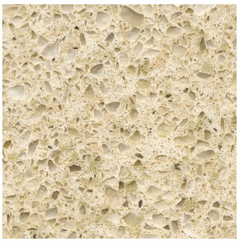 Worktop, Praline, Apollo® Quartz