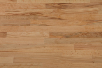 Worktop, Rustic Beech, Apollo® Wood