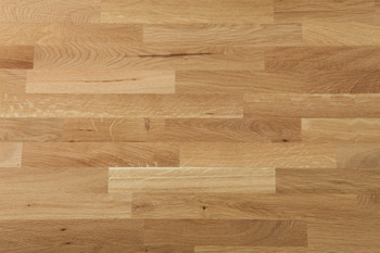 Worktop, Rustic Oak, Apollo® Wood