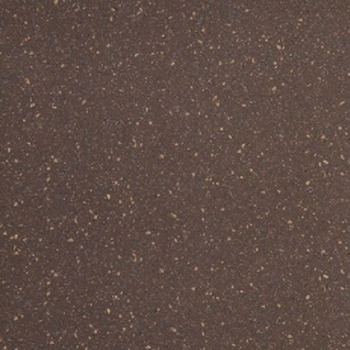 Worktop, Solid Surface, Cocoa Brown, Minerva®