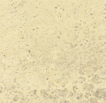 Worktop, Solid Surface, Marmo Sienna, Apollo® Slab Tech