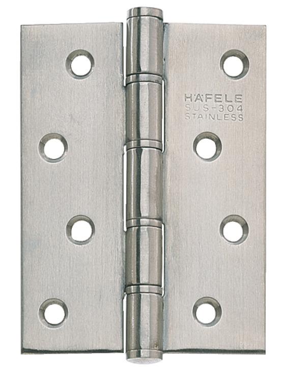 Hafele Heavy Duty Cabinet Hinges