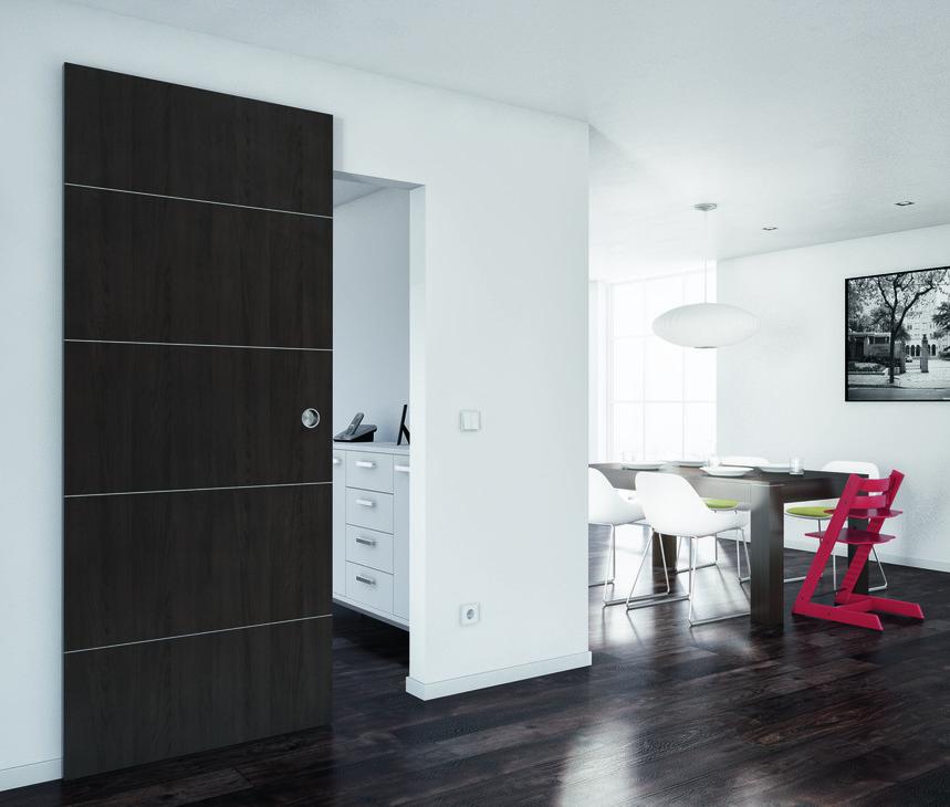 grand doorway door in design sliding together interior doors ideas with
