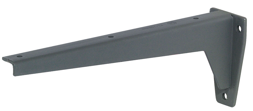 Fixed Bracket For Tables And Bench Seats Load Bearing