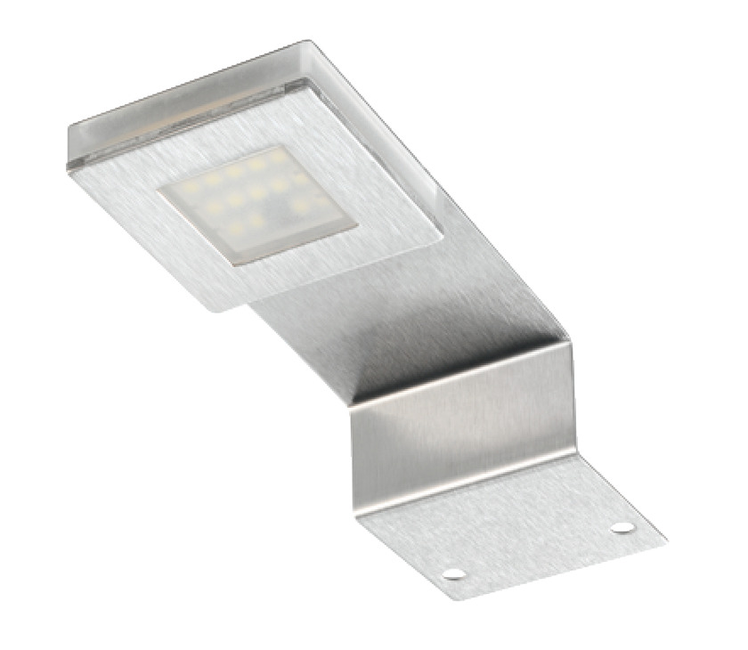 LED Downlight 12 V, 130 X 45 X 40 Mm, Rated IP20, Loox