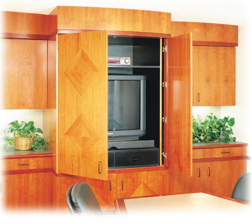 pivot sliding door runners for cabinet doors accuride 1319 h fele u k shop. Black Bedroom Furniture Sets. Home Design Ideas
