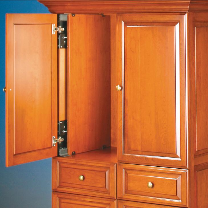 pivot sliding door runners for cabinet doors accuride 1321 h fele u k shop. Black Bedroom Furniture Sets. Home Design Ideas