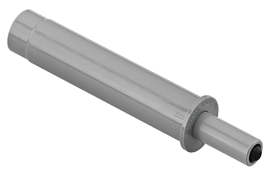 Soft Close Damper, for use with Heavy Duty Doors - Häfele ...