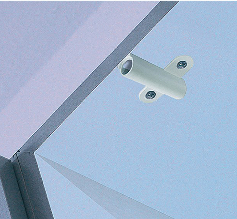 soft close damper for use with heavy duty doors h fele. Black Bedroom Furniture Sets. Home Design Ideas